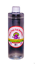 12oz Bottle of Live TIGRIOPUS Copepods