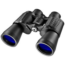 20x50 Barska Binoculars High Power Binoculars, CO10676, Porro Prism & FC Glass