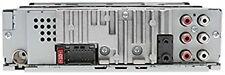 160770 Pioneer Deh-x5900bt Mp3 Bluetooth Autoradio 1-din