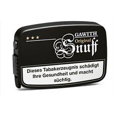 Pöschl Gawith Original 20x10g Schnupftabak Snuff / 20242