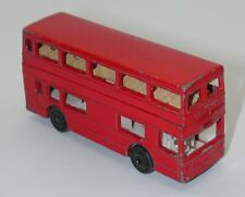 Matchbox Lesney Superfast No. 17 The Londoner oc10269