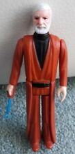 Star Wars Obi Wan Kenobi Vintage Action Figure 1977