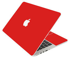 LidStyles Standard Colors Laptop Skin Protector Decal MacBook Pro 17 A1297