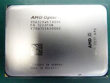 AMD Opteron Processor CPU 6328 OS6328WKT8GHK 3.2GHz 8 Core 115w