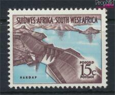 namibie - sud-ouest de l afrique 348 neuf avec gomme original (9137461