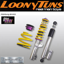 Kw Coilovers Clubsport Nissan Gt-R Dal 09/08