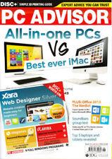 June Computing & Internet Computing, IT & Internet Magazines