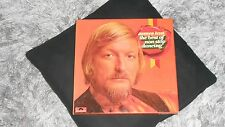 James Last: 3 LP-Box  The Best Of Non Stop Dancing, polydor 2630031