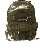 "Targus Laptop Backpack Rg0322-02 Black 15"""