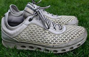 Ecco Gore Tex Surrounding shoes size 43