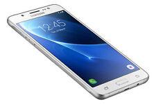 Teléfonos móviles libres Samsung Galaxy J5 con 8 GB de almacenaje