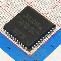 5pcs EPM7032SLC44-10N EPM7032SLC44-10 Programmable Logic Device Family NEW