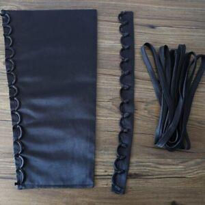3PCS Set Corset Satin Kit Zipper Replacement Wedding Gown Colors Back Lace Up