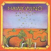 Hawkwind : Hawkwind CD (2001) ***NEW*** Highly Rated eBay Seller, Great Prices