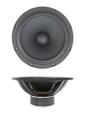 "SB Acoustics SB34SWNRX-S75-6 - SubWoofer 12"" 32 cm 6 ohm - Hi Fi"