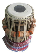 New Well Tuned Tabla Neem Dayan Professionally Hand Crafted Special (Puddis)