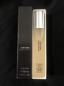 33ml Tom Ford Ombre Leather