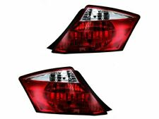 For 2008-2010 Honda Accord Tail Light Assembly Set 87662MV 2009