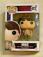 Funko POP #423 Mike - Stranger Things TV Series