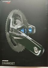 New 2019   crankset FSA K-Force Light   WE 52/36 x 172.5mm  386 EVO