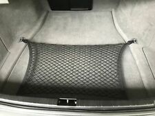 Trunk Floor Style Organizer Web Cargo Net for BMW 7-Series 2007-2020 BRAND NEW