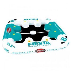 Sporstuff Fiesta Island Float