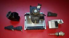 Recipientes radiador Depósito de compensación mercedes r170 SLK 200//230 1705000249