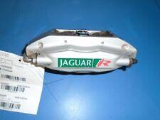 03 04 05 JAGUAR S TYPE R. CALIPER REAR R MODEL 332197