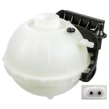 Coolant Expansion Tank No Sensor Fits BMW 114 i 116 i 118 i 120 i 12 Febi 170551
