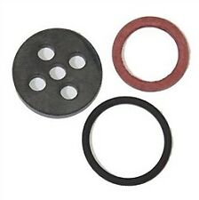 Gasket Set Karcoma Fuel Tap for all BMW Airheads16 12 1 238 924, FC-Gasket869