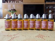 L'Occitane  Aromachologie  Intensive Repair Shampoo   8x 35ml   NEU