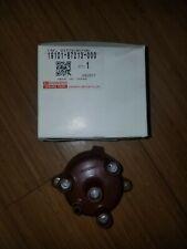 DAIHATSU GENUINE PARTS DISTRIBUTOR CAP PART # 19101-87213-000 CAP ONLY