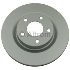 Disc Brake Rotor-2 Door, Coupe Front HC31464X fits 2007 Nissan Altima