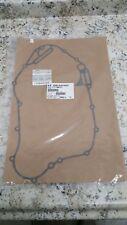 11060-1712 KAWASAKI GASKET, CLUTCH COVER 96 98 99 BAYOU 400 4x4