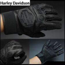 Harley-Davidson Motorrad- & Schutzkleidung in Größe XL
