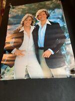 STEVE MARTIN King Tut Got A Condo Made Of Stona 1979 Poster Aspen Fan Club