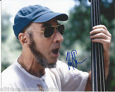 HARRY SHEARER SIGNED A MIGHTY WIND THIS IS SPINAL TAP 8X10 PHOTO w/COA PROOF