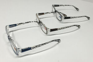 Fashion Reader Glasses Multiple Color Choices Available. Heavy Duty Sturdy.
