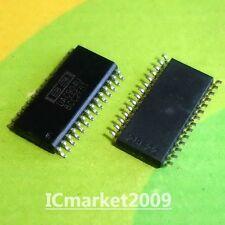 5 PCS DAC904U SOP-28 DAC904 14-Bit, 165MSPS DIGITAL-TO-ANALOG CONVERTER