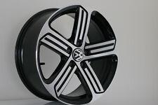 Original Felge Alufelge VW Golf 7 VII 5G CADIZ 18 Zoll 5G0601025AG