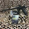 NEW Azodin Blitz Evo 2 Electronic Paintball Gun Marker - Black/Black