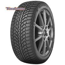 PNEUMATICI GOMME KUMHO WINTERCRAFT WP71 XL 235/40R18 95W  TL INVERNALE