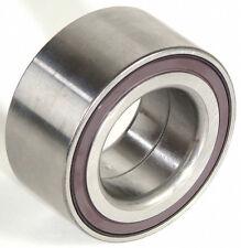 Wheel Bearing 510073 National Bearings