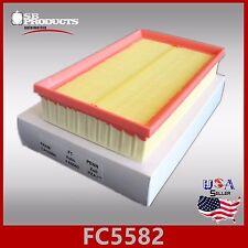 FA5582 Ford Fusion(06-12) Mazda6(09-13) Mercury Milan(06-11) Quality Air Filter