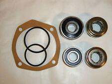 Fiat 600 , Fiat 850 complete repair kit for the waterpump