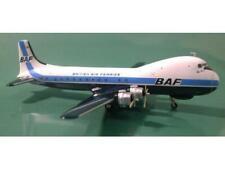 British Air Ferries BAF CARVAIR ATL-98  (G-ASKN), 1:200 Phoenix