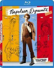 Napoleon Dynamite (DVD,2004)