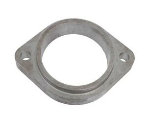 Exhaust Flange Genuine For Mercedes 1264920845