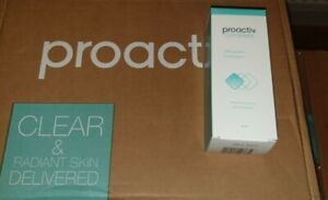 PROACTIV + 30 DAY 60ML SKIN WHIPPED EXFOLIATOR BRAND NEW SEALED