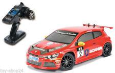 Onroad RC Modelle & -Bausätze - - Carson
